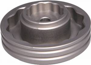 Oberon - Oberon MV Agusta Wheel Nut Socket - Image 1