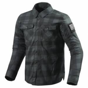 REV'IT - REV'IT! Bison Overshirt - Image 1