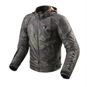 REV'IT - REV'IT! Flare Jacket
