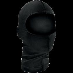 Zan Headgear  - Zan Headgear Balaclavas - Image 1