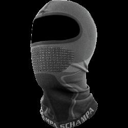 Schampa  - Schampa Pro Series Balaclava - Image 1