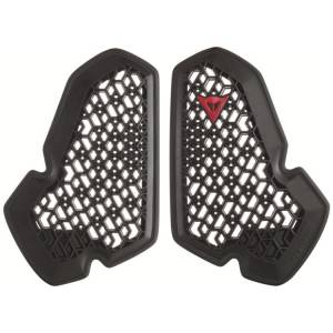DAINESE - Dainese Pro Armor Chest Protector - Image 1