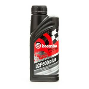 Brembo - Brembo-Brake Fluid LCF 600 - 500ml