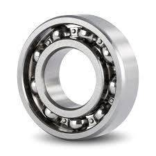 Ducabike - Clutch throw-out bearing [Wet Clutch] Certain Ducati Models - Image 1