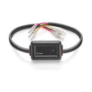 RIZOMA - Rizoma Dynamic Brake Light Sensor