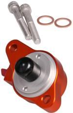 Oberon - OBERON Clutch Slave Cylinder: KTM - Image 1