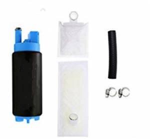 Corse Dynamics - Corse Dynamics Hi-Pressure Fuel Pump - Image 1