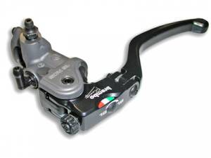Brembo - Brembo RCS 17 Radial Clutch Master Cylinder - Image 1