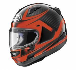 Arai - Arai Signet-X Gamma Helmet [Red, Blue, White Frost or Yellow] - Image 1