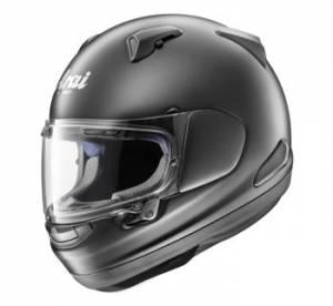 Arai - Arai Signet-X Solid Helmet - Image 1