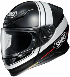 Shoei - SHOEI RF-1200 Philosopher - Image 1