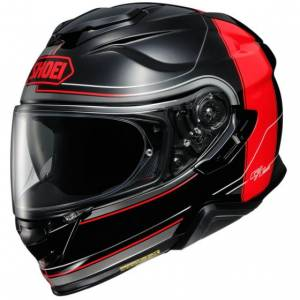 Shoei - SHOEI GT-AIR II Crossbar - Image 1