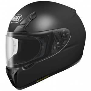 Shoei - SHOEI RF-SR Helmet - Image 1