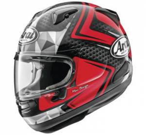 Arai - Arai Signet-X Dyno Helmet - Image 1