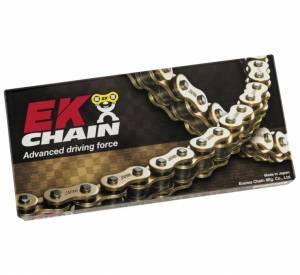 EK Chains - EK 525SRX2 Series Chain - Image 1