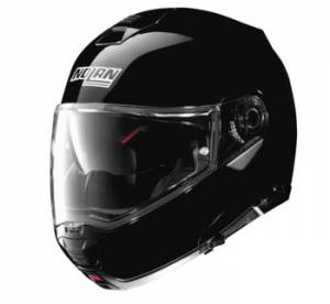 Nolan Helmets - Nolan N100-5 Helmet - Image 1