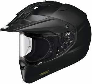 Shoei - Shoei Hornet X2 Helmet [Solids] - Image 1