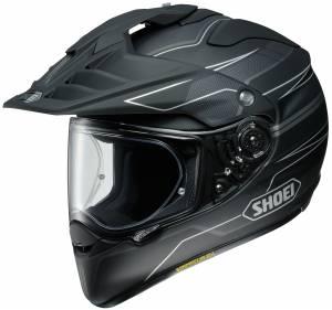 Shoei - Shoei Hornet X2 Navigate Helmet - Image 1
