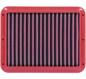BMC - BMC Performance Air Filter: Ducati Panigale V4/S/R - Image 1