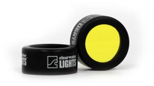 Clearwater Lights - Clearwater Lights Darla/Glenda Slip Covers - Image 1