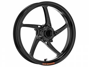 OZ Motorbike - OZ Motorbike Piega Forged Aluminum Front Wheel: Ducati Sport Classic, GT1000, & Paul Smart - Image 1