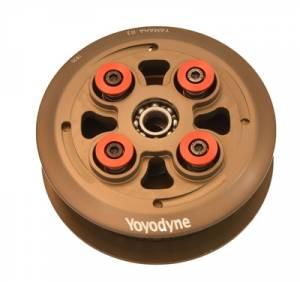 Yoyodyne - Yoyodyne Slipper Clutch Kit: Yamaha R3 '15-'19 - Image 1
