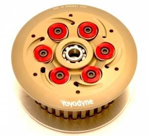 Yoyodyne - Yoyodyne Slipper Clutch: Yamaha R1 '15-'19 - Image 1