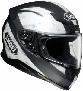 Shoei - Shoei RF-1200 Brawn - Image 1