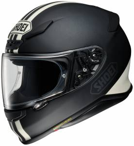 Shoei - Shoei RF-1200 Equate TC-5 - Image 1