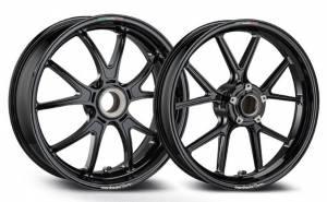Marchesini - MARCHESINI Forged Magnesium Wheelset: Ducati Panigale 1199-1299-V4-V2, SF V4 - Image 1