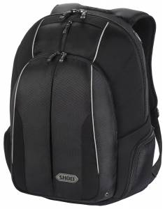 Shoei - Shoei Helmet Backpack 2.0 - Image 1