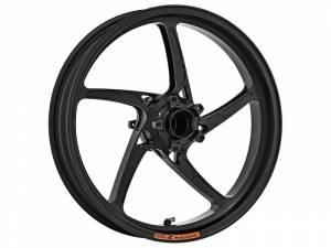 OZ Motorbike - OZ Motorbike Piega Forged Aluminum Front Wheel: Ducati Panigale 899-959-1199-1299-V4-V2, SF V4 - Image 1