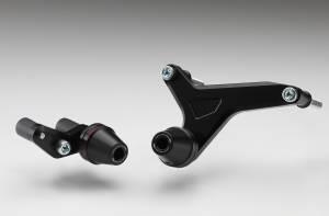 Aella - Aella Frame Sliders: BMW S1000RR '20 - Image 1