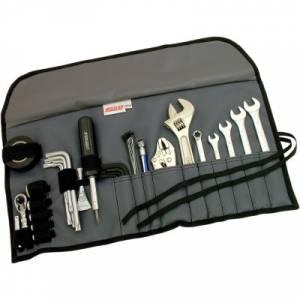 Cruztools - Cruztools Roadtech B2 Tool Kit: BMW F850GS, R1250GS, F750GS - Image 1