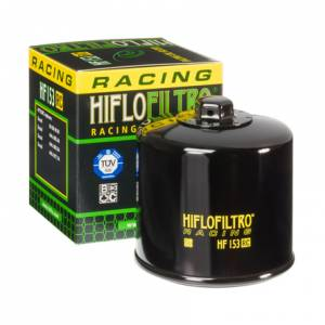 Hiflo - Hiflo Oil Filter: Most Ducati - Image 1