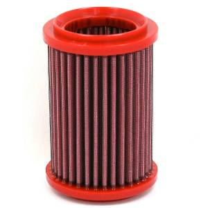 BMC - BMC Performance Air Filter: Ducati GT1000, Sport Classic, Monster 696-796-1100-821-1200, Hypermotard 950-939-821-796-1100, Scrambler 803 '19+ - Image 1