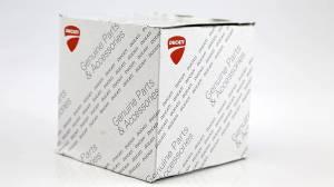 Ducati - Ducati OEM Factory Oil Filter: Most Ducati - Image 1