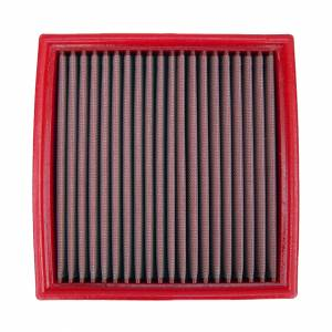 BMC - BMC Performance Air Filter [Race]: Ducati Supersport, ST, 851-888, 907 I.E - Image 1