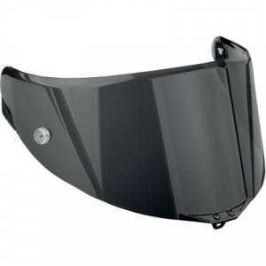 AGV - AGV Pista GPR / Corsa R / Veloce S Race 2 Pinlock Shield Tinted 80% - Image 1