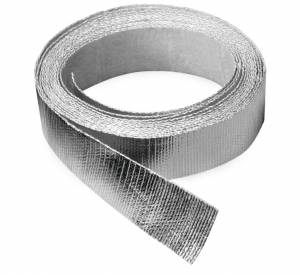 Thermo Tec - THERMO-TEC Shield Tape - Image 1