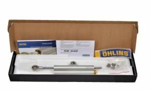 Öhlins - OHLINS Steering Damper: Ducati Panigale 899-959-1199-1299-V4/V2 - Image 1