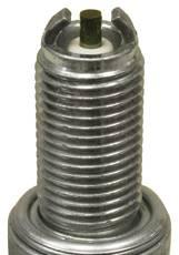 NGK - NGK Spark Plug [MAR10A-J] - Image 1