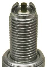 NGK - NGK Spark Plug [MAR10A-J]