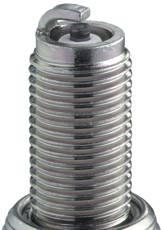 NGK - NGK Spark Plug [CR9EB]