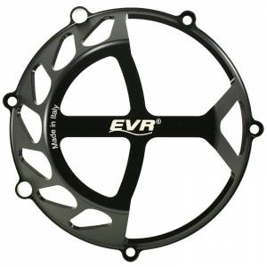 EVR - EVR Ducati Full Clutch Cover CDI-01 - Image 1