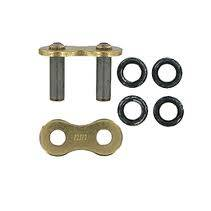 DID - D.I.D ZVM-X 525 Replacement Rivet Link - Image 1