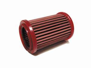 BMC - BMC Performance Air Filter: Standard - Monster 696, 796, 1100, 821, 1200, Hypermotard, HS, Sport Classic
