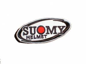 Patches - Suomy Patch - Image 1