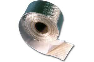 Thermo Tec - THERMO-TEC Shield Tape - Image 1
