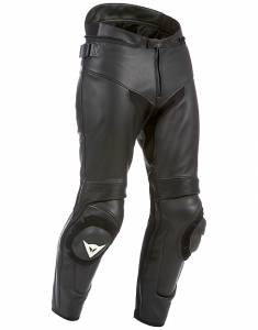 DAINESE Closeout  - DAINESE_SF Pants - Image 1